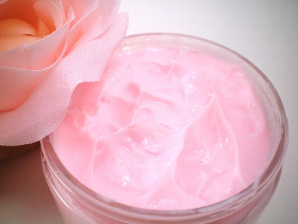 YART Sale - Pink Grapefruit Whipped Body Frosting (Vegan Friendly)