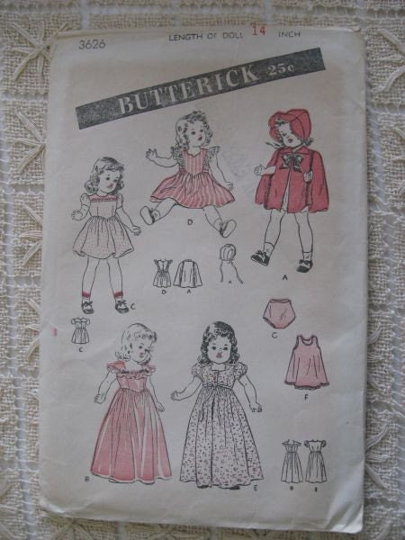 April 8th Get Your Fresh On Vintage Fashion Guild Forums