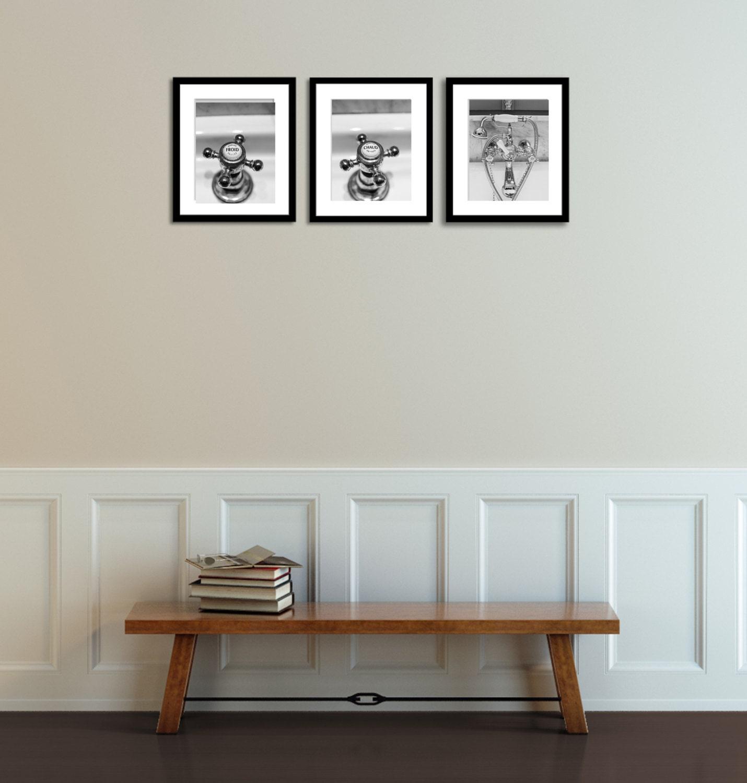 Popular items for bathroom decor set on Etsy