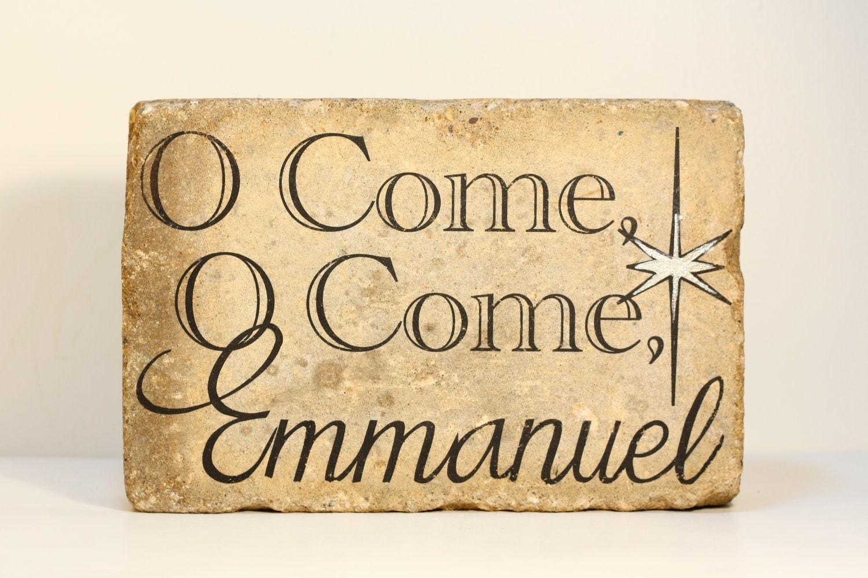 Latest News  Emmanuel College Warnambool