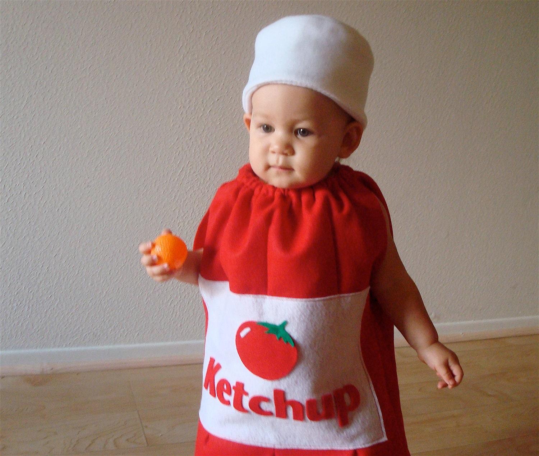 Смешной костюм на 1 апреля своими руками в детском саду