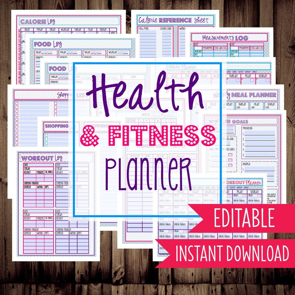 Making a Plan to Lose Weight (with image, tweet) · lucettecroix ...