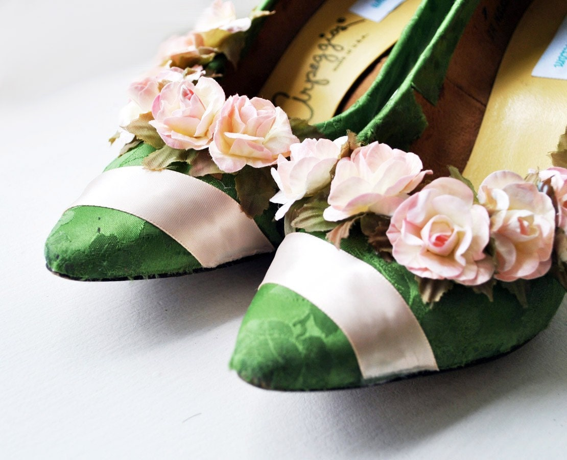 emerald city - embellished shoes (7)