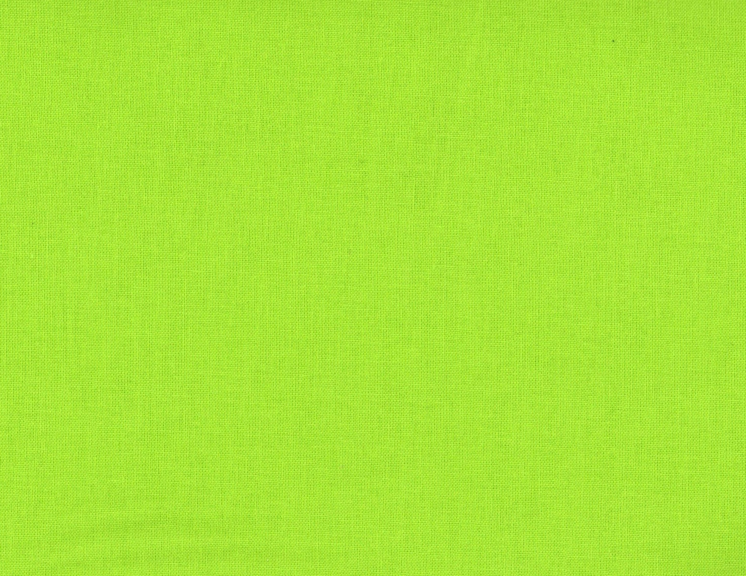 Lime fabric lime green fabric solid green by for Green fabric