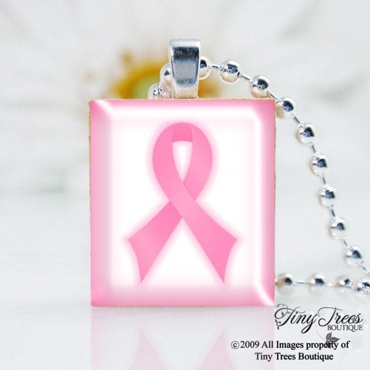 il 170x135.181356178 Breast Cancer Awarness