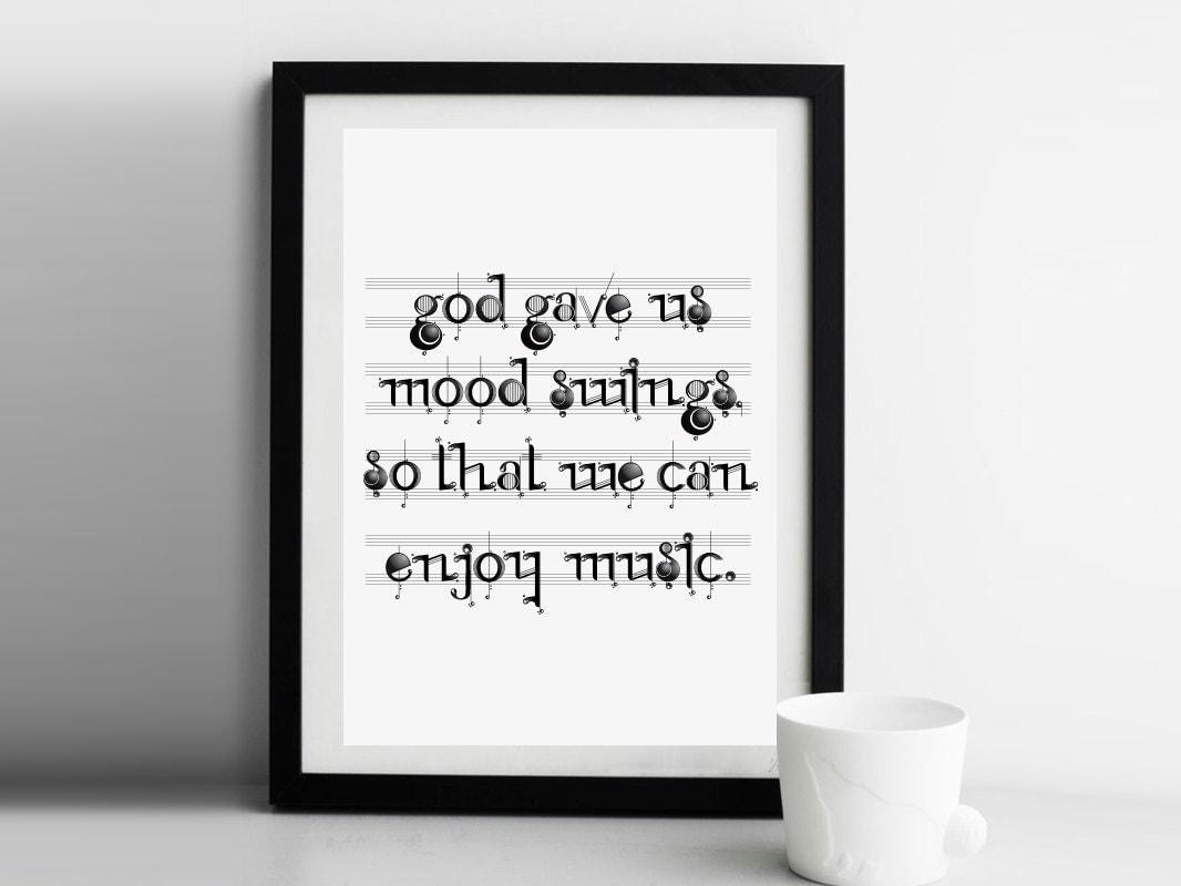 Muzički citati  - Page 2 Il_fullxfull.491975038_5wl6