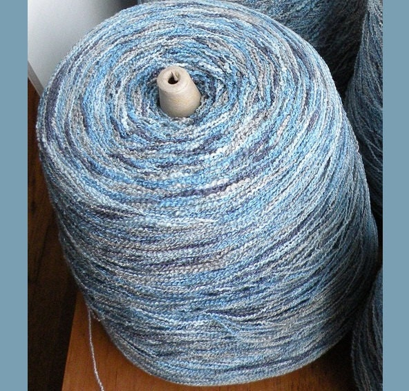 Strong cord twine string hemp yarn 2400 yards by lifesanexpedition - Hemp rope craft ideas an authentic rustic feel ...