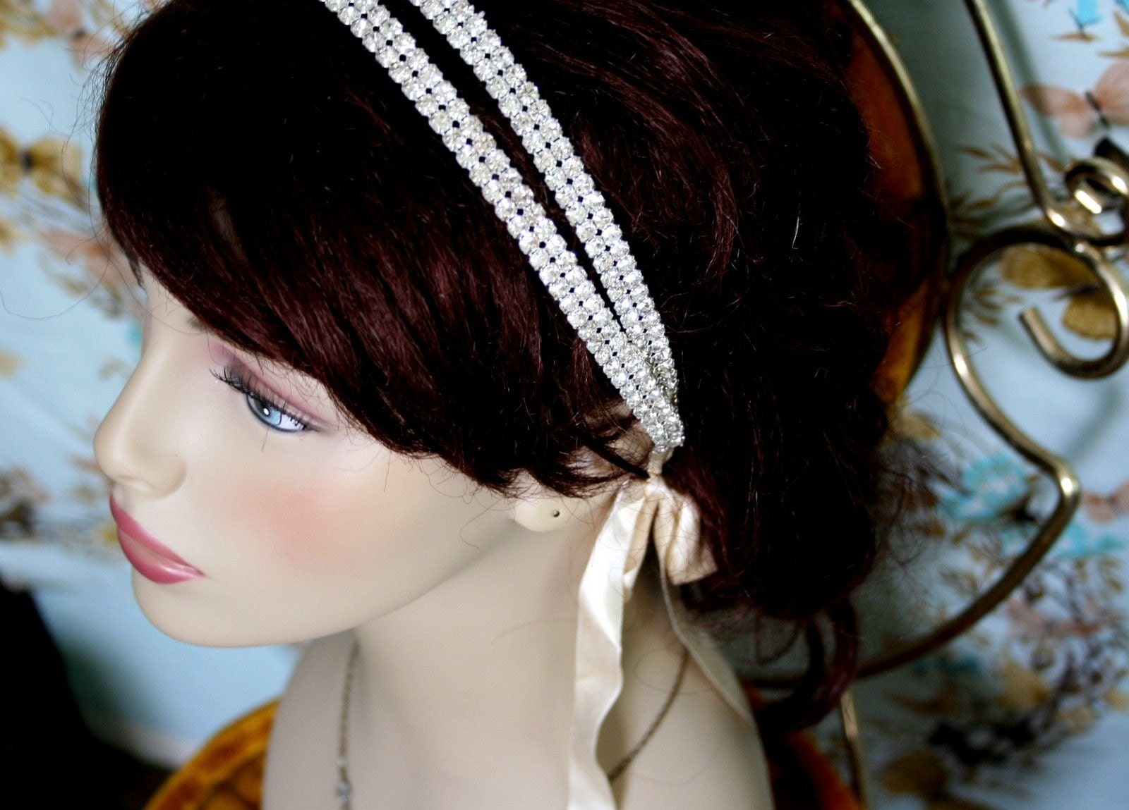 Headband decision photo 9