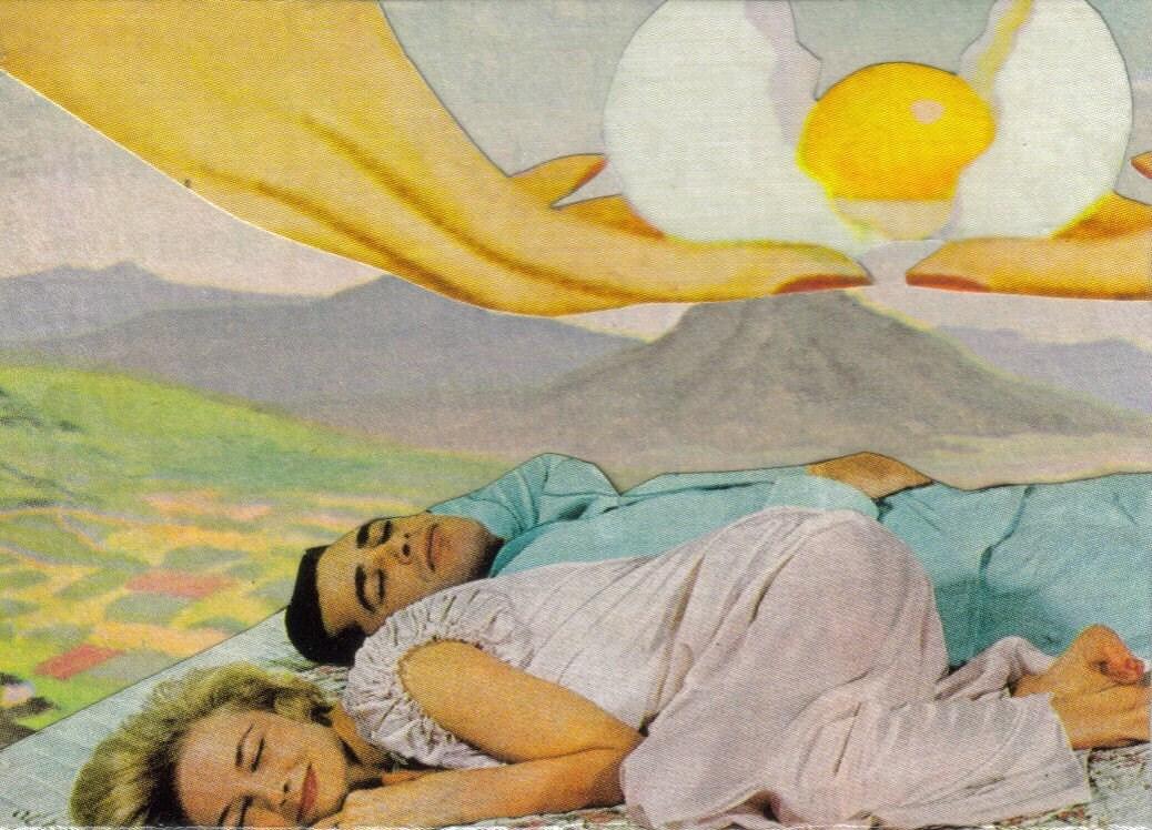 sinhala nisadas poems creations