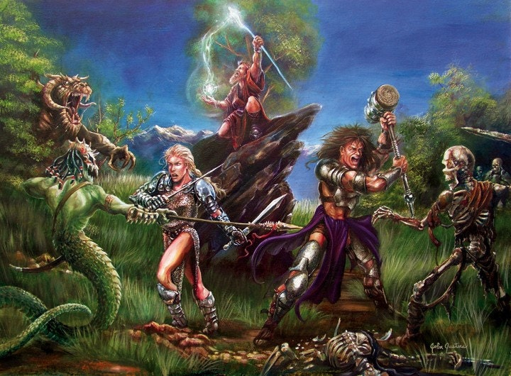 Powered by smf 2 0 dungeons dragons character generator welcome to