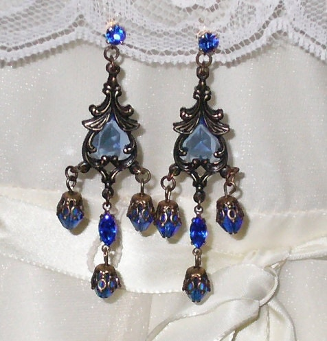 Titanic Jewelry Molly Brown S Blue Lifeboat By Titanicjewelry