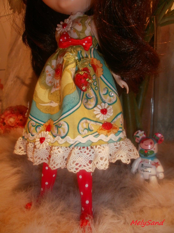 créa de melysand Doll - Page 2 Il_570xN.387512403_qxpa