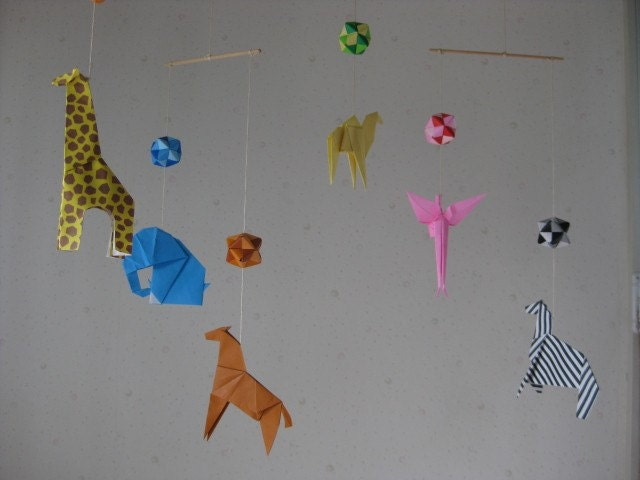 How to do origami animals for kids – xomba a writing community
