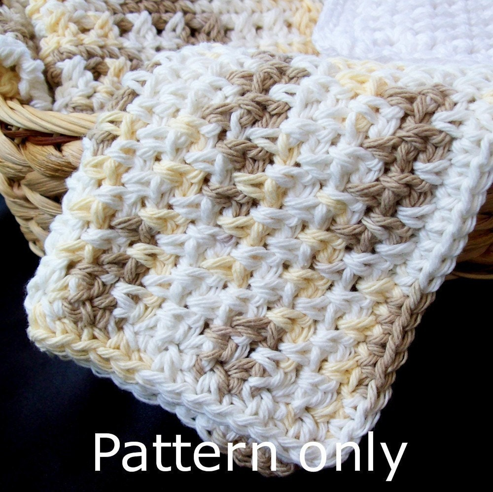 Crochet Free Patterns For Beginners Crochet Guild