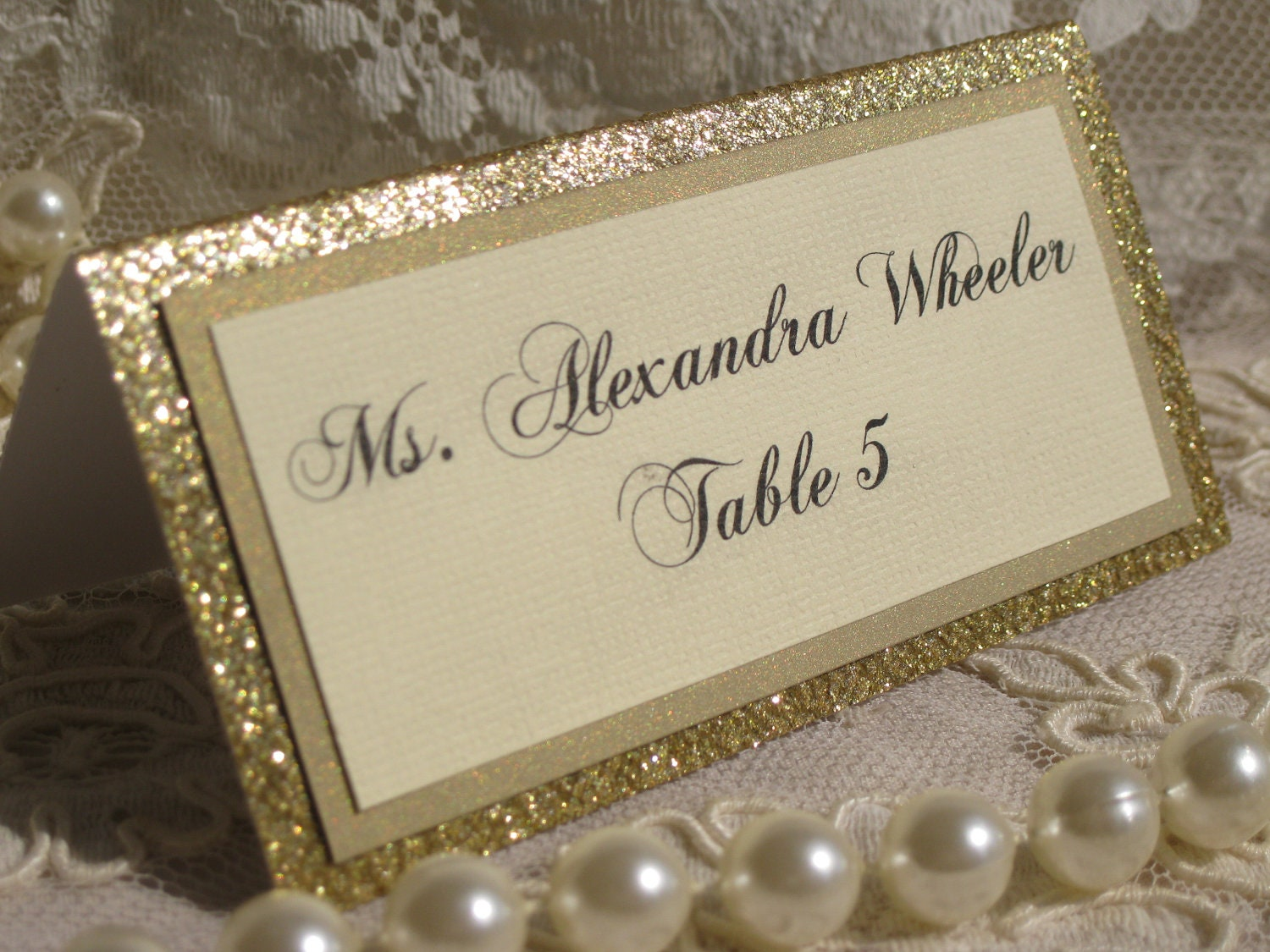 Seating Chart Sign Printed Assignments From Organic Maryland Tent Wedding By Sincereli Photography