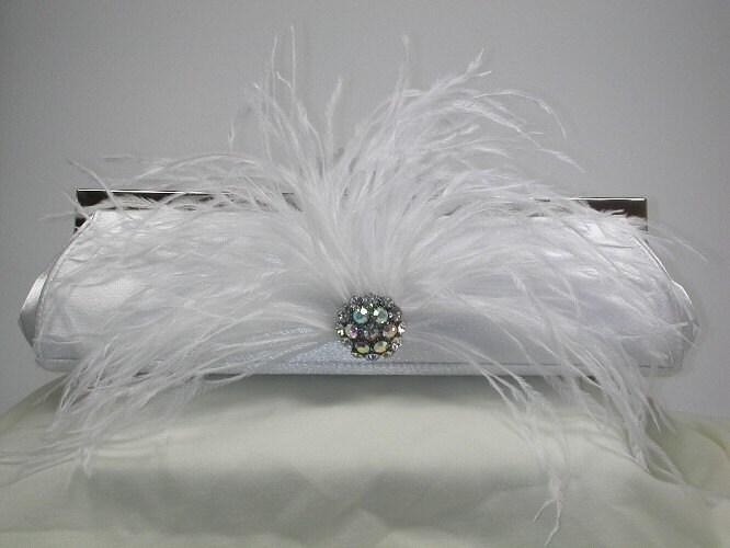 Etsy Glamorosi Gothic Wedding Collar Necklace Hematite