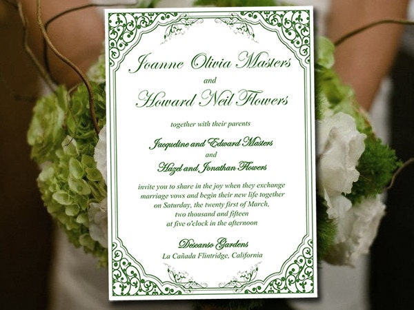 Irish Wedding Poems  romantic Celtic verse
