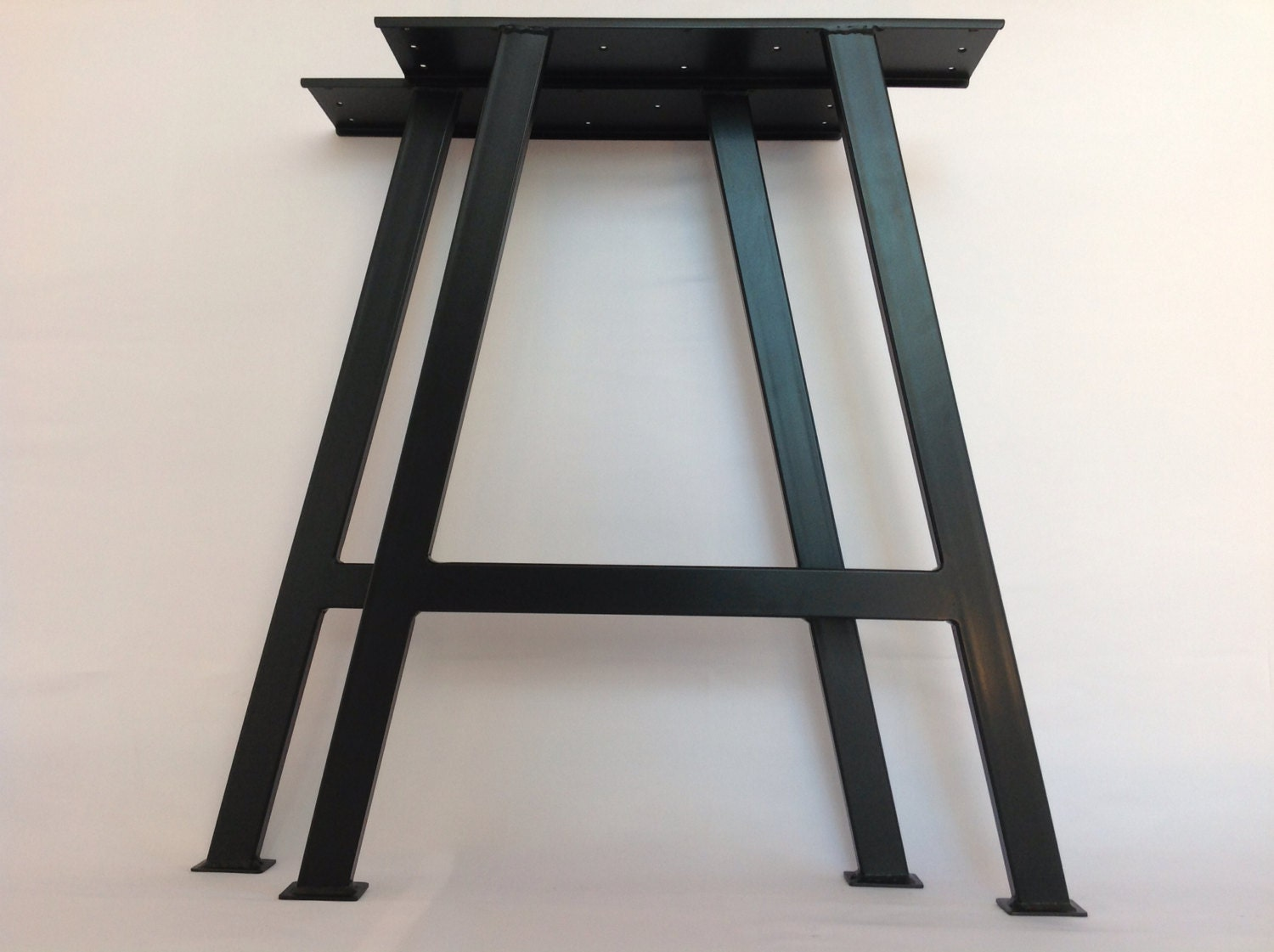 28 astyle table legs table leg powder coated height by