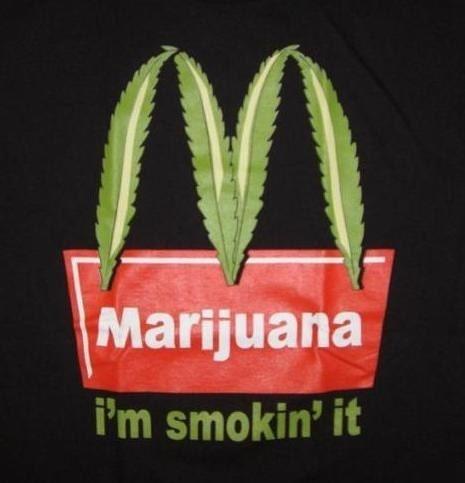 Funny Pictures Mcdonalds. Funny Joke Shirt Mcdonalds