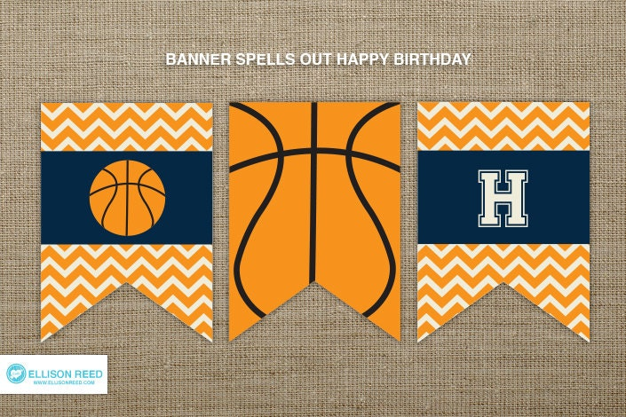 Basketball Party Invitations with good invitations template