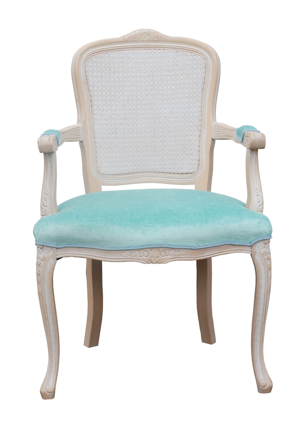 Chantilly Bedroom Chair