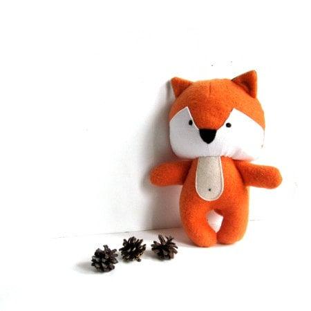 Мешок для мягких игрушек своими руками