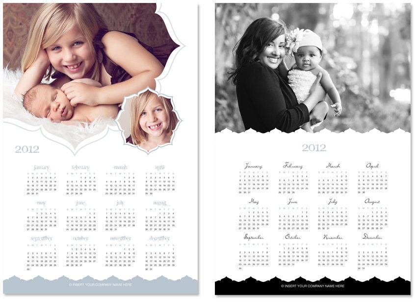 102kB, July Calendar Template/page/2 | Printable Calendar Template