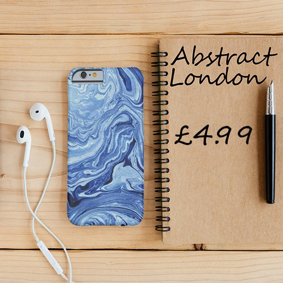Samsung Galaxy S6 Edge Marble Case S6 S7 S7 Edge Case iPhone 5 5s iPhone SE iPhone 6 6s 6 plus 6s plus iPhone 7 7 plus Marble Case