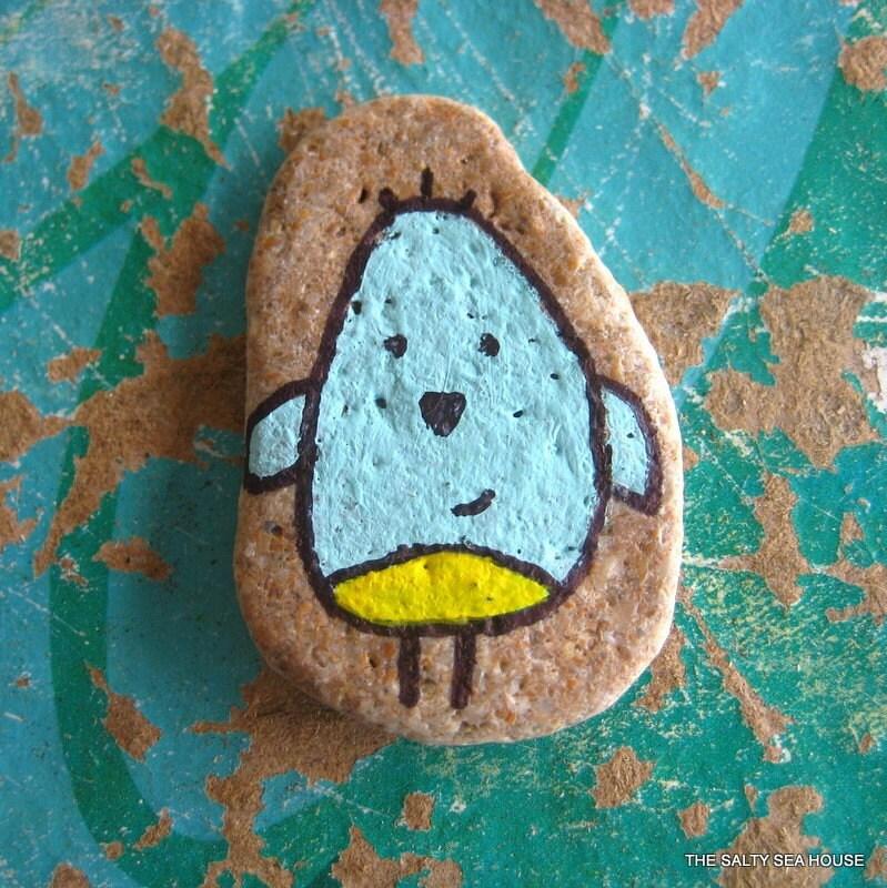 KIDS ROCK BUDDY .  Eco Friendly Toy .