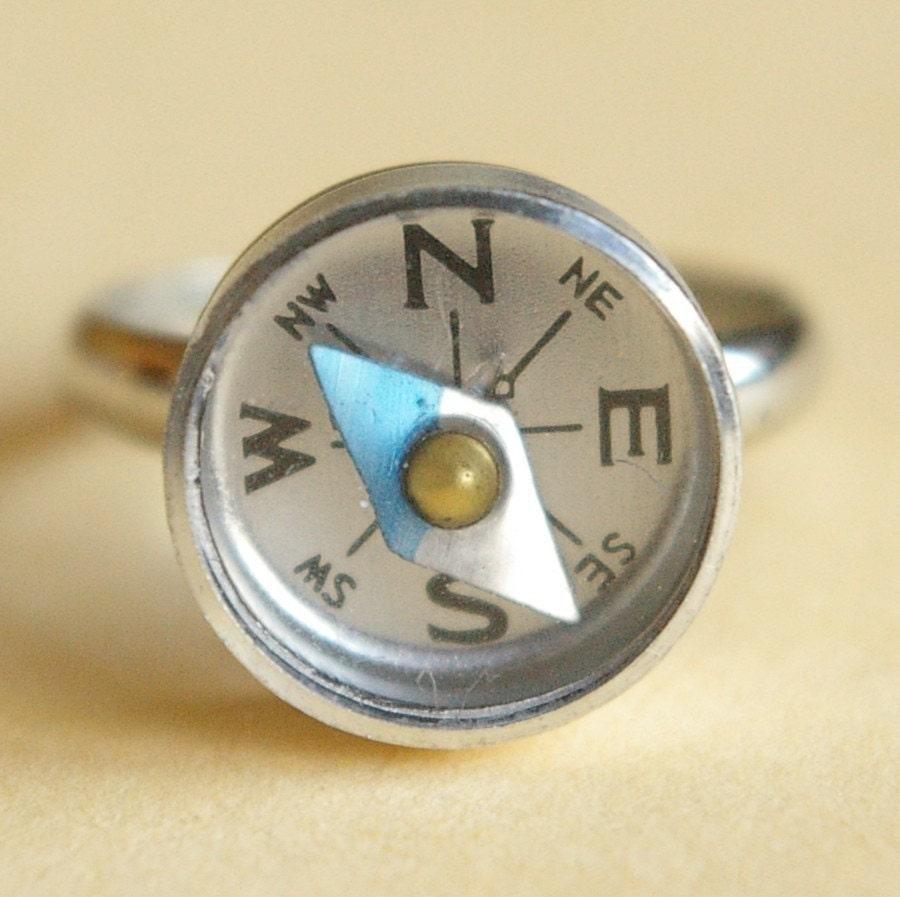 Navigation Ring