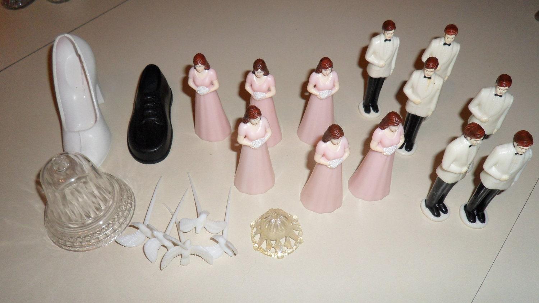 wilton wedding cake supplies unusual. Black Bedroom Furniture Sets. Home Design Ideas