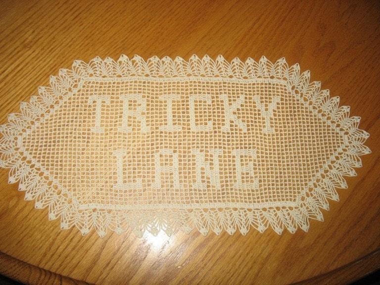 il 170x135.128988392 Etsy Treasury: Crochet + Words
