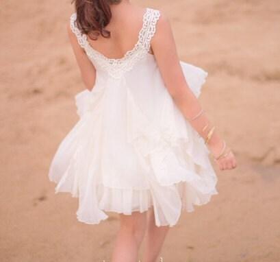 چوب گوش زرق و برق دار beaded نوعی پارچه ابریشمی لباس