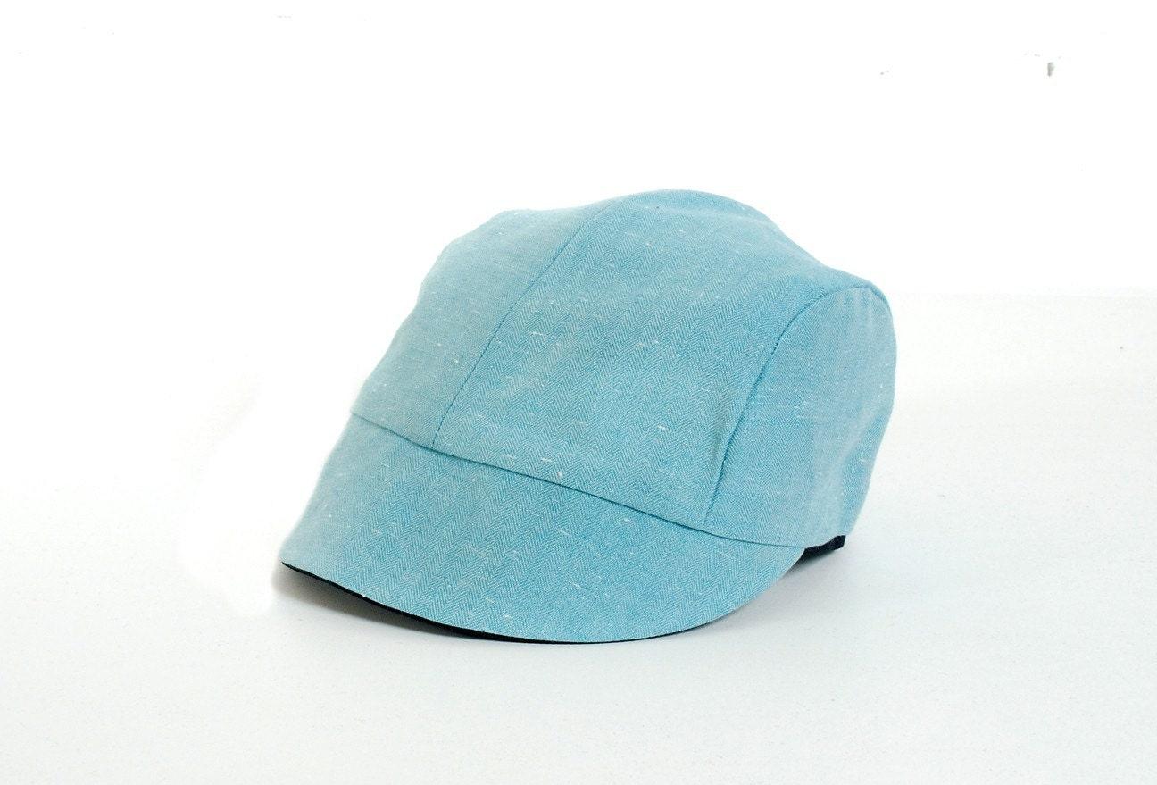REVERSIBLE CAP