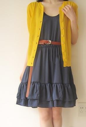 یکپارچهسازی با سیستمعامل نوسان کوچک و گرد لباس دختر جلیقه با کیفیت خوب دامن ابریشمی با پارچه مزین کردن