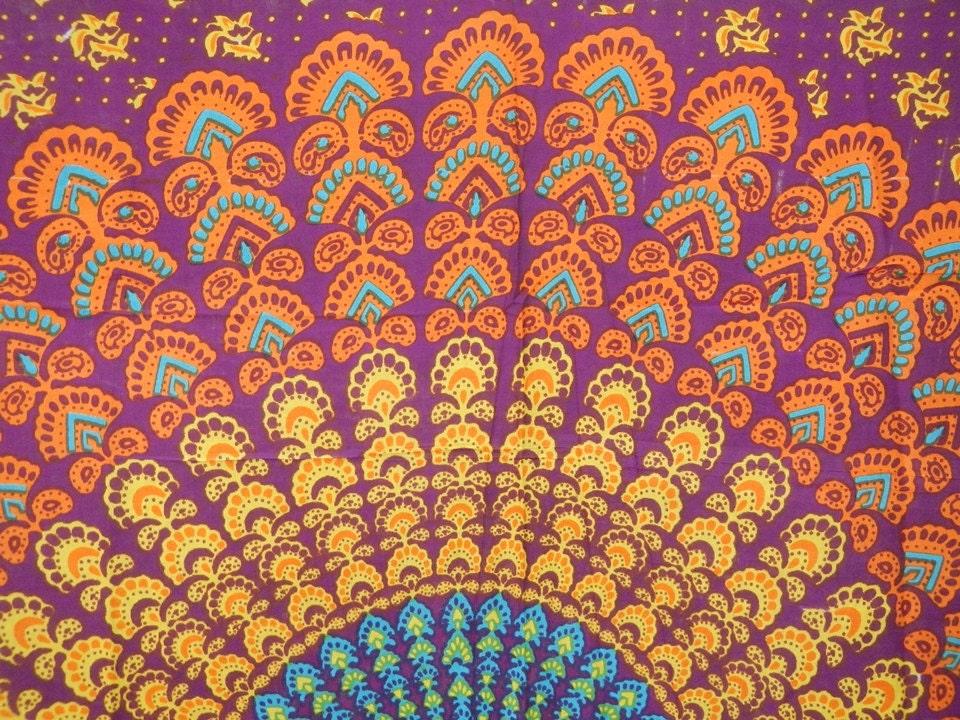 Patterns - MalabrigoYARN - Home