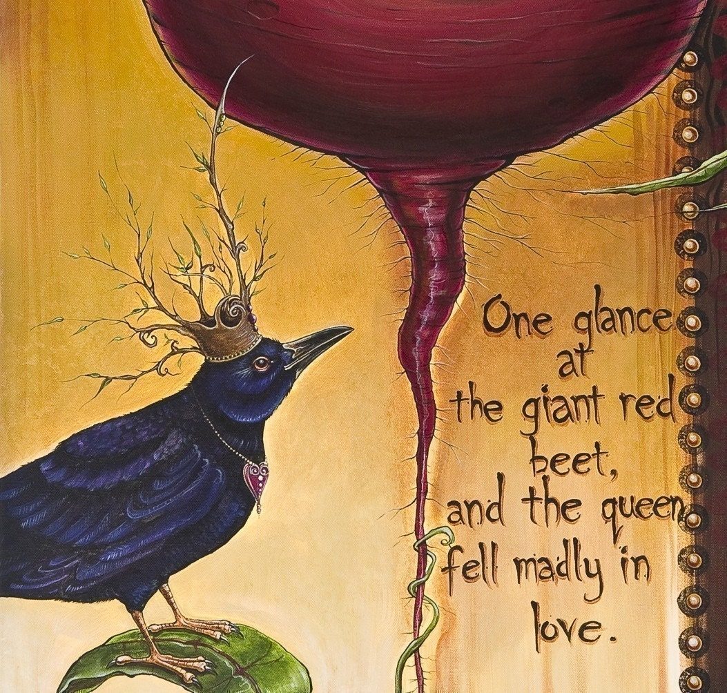 An overview of the characters in the beet queen by louise erdrich