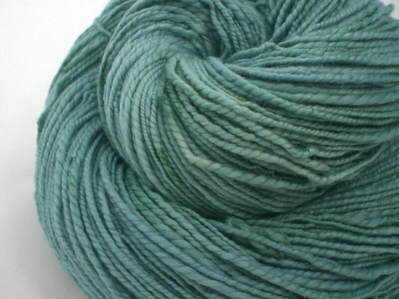 princess mononoke forest spirit. Forest Spirit - Princess Mononoke Tribute Series - Hand Dyed and Handspun Organic Cotton Yarn - 359 yds. From quovadishandspun