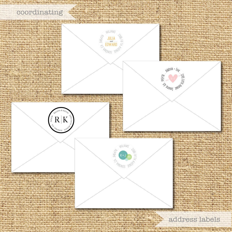 Printable return address labels choose from 40 by for Design return address labels free