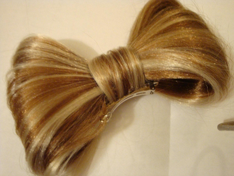 WHAT COLOUR SHOULD I DYE MY HAIR Yahoo UK Ireland Answers