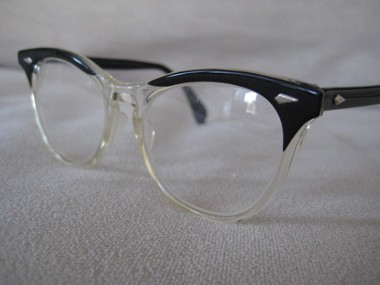 Oculos Grau Gatinho Ray Ban - Restaurant and Palinka Bar 2f93d9a03a