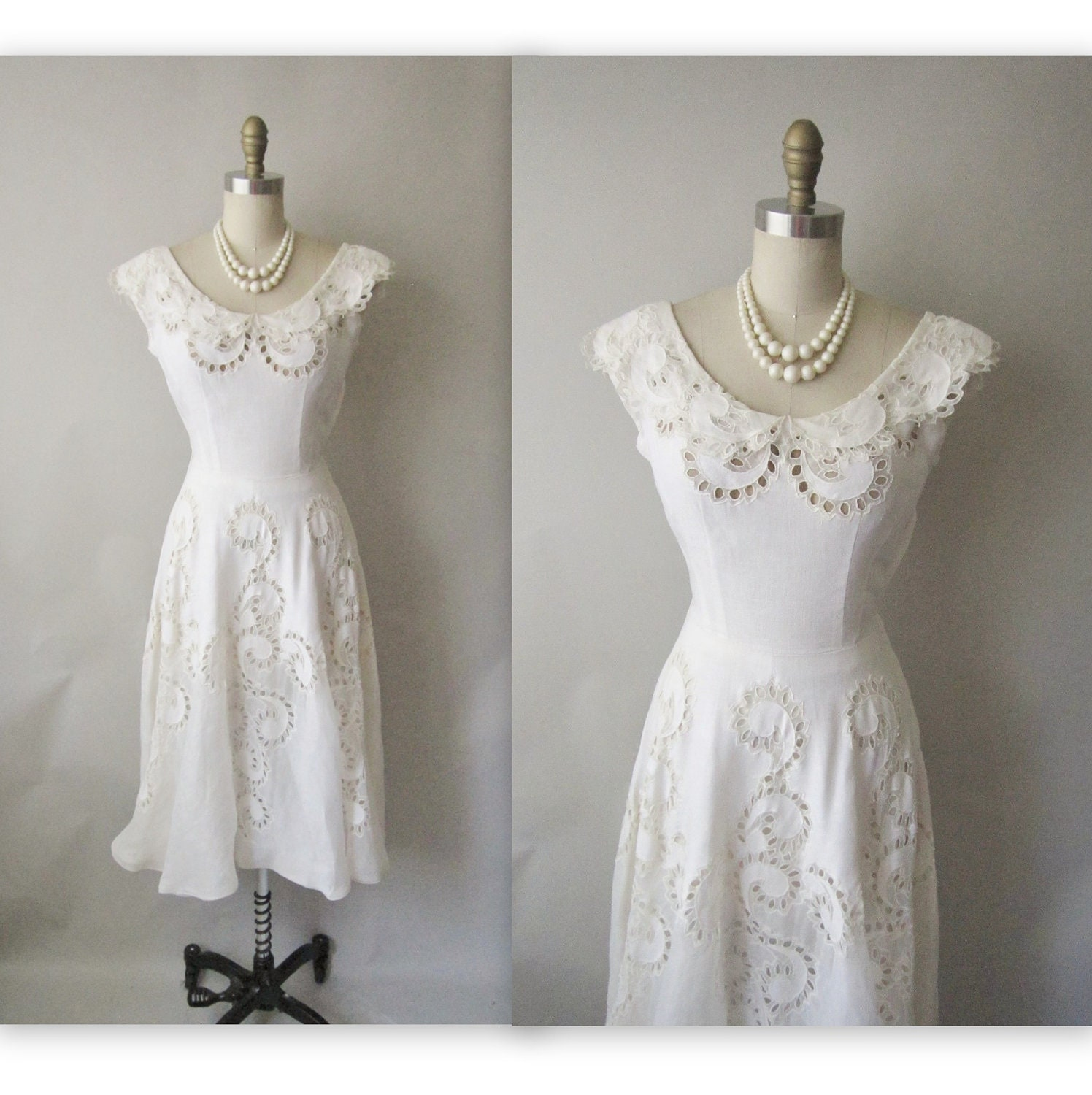 Best undergarments for wedding dress gown and dress gallery for Undergarments for wedding dress