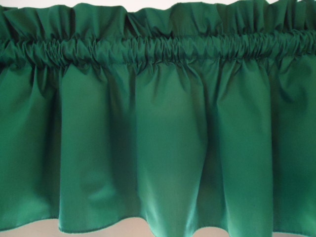 301 moved permanently for Forest green curtains drapes