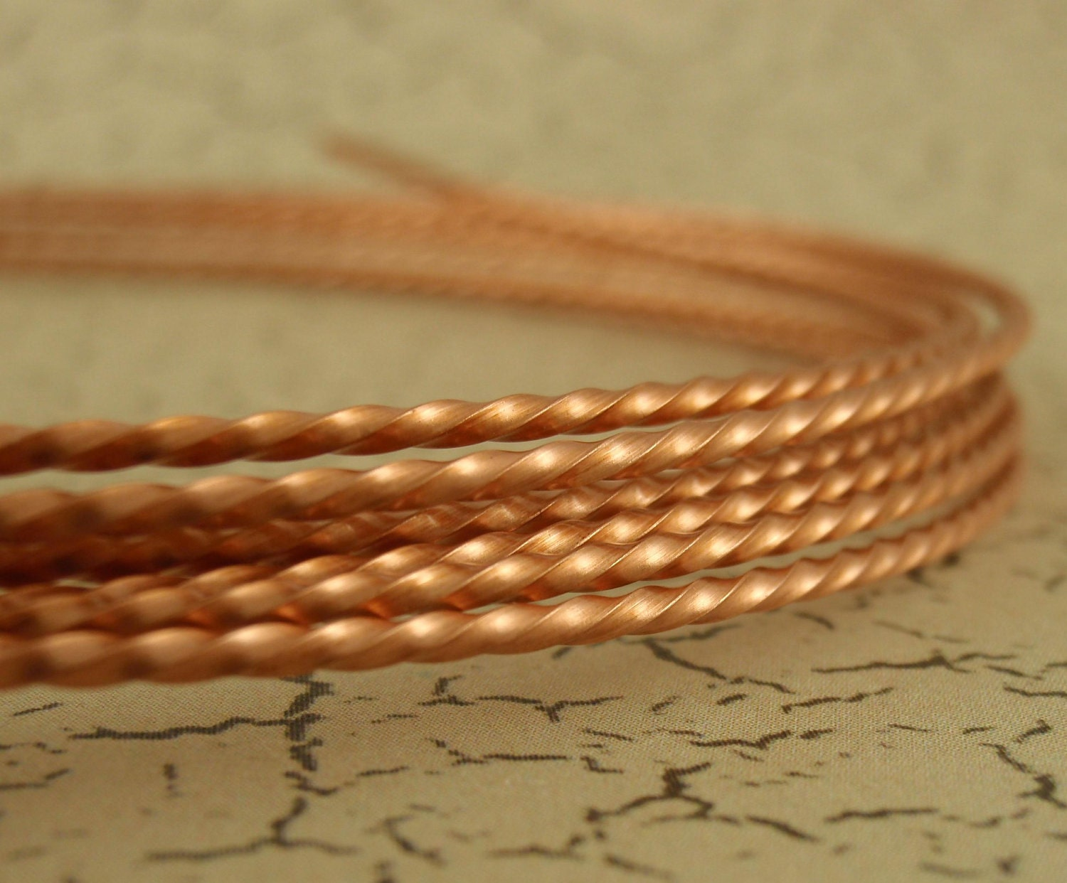 Weight Of Copper Conductors : Weight of copper wire by gauge suppliers