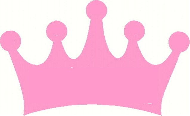 Communication on this topic: 6 DIY Princess Crowns For Your Little , 6-diy-princess-crowns-for-your-little/