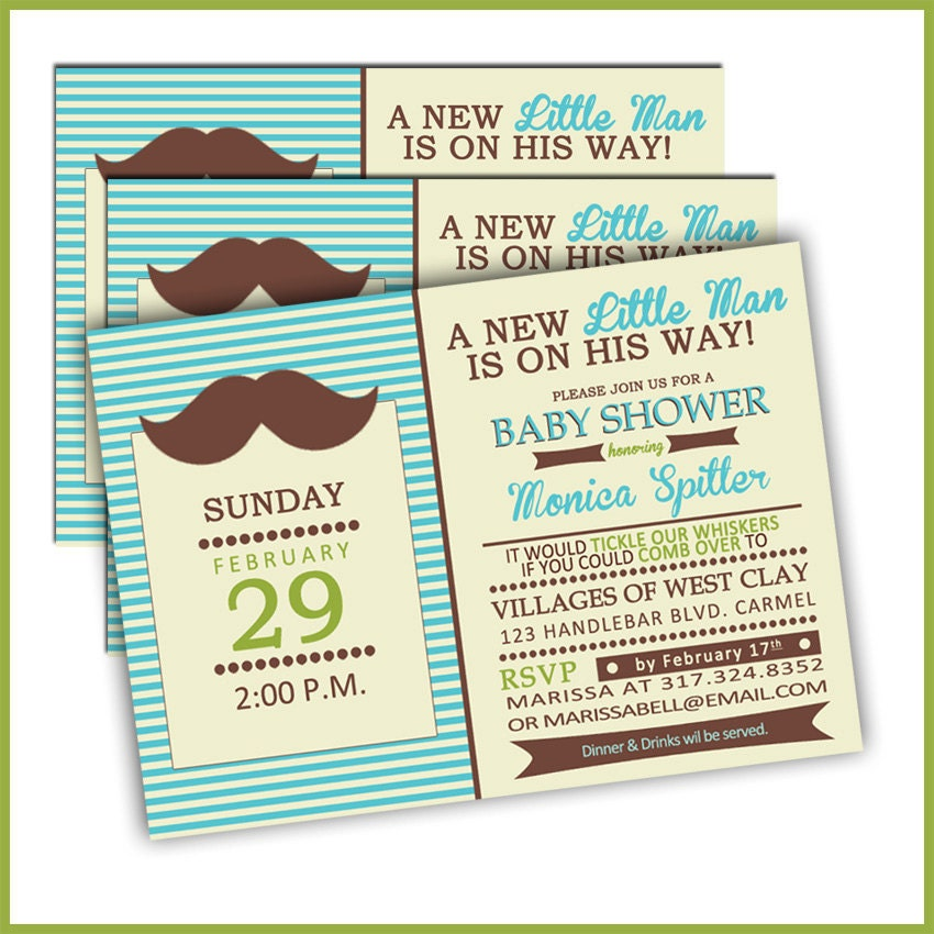 best images about baby ideas on baby shower invitations