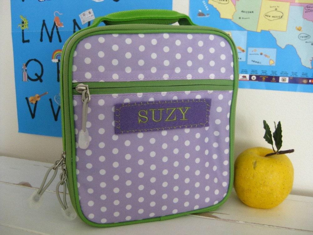 back-to-school,back-to-school-backpacks,back-to-school-sales,backpacks,-backpack,lunchbox,bags-backpacks,lunch-boxes,-school-lunch,lunch-for-school,bag-for-kids,school-bags