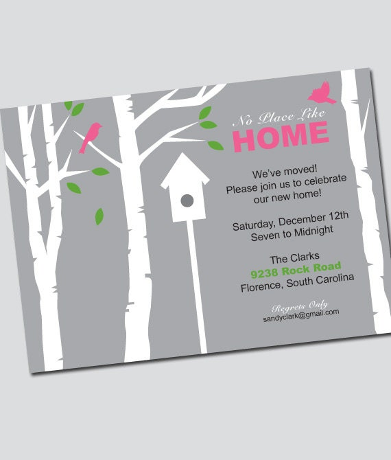 House Party Invitation was very inspiring ideas you may choose for invitation ideas