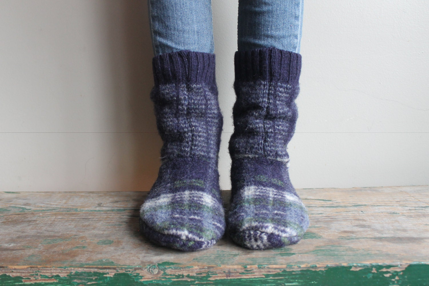 301 moved permanently for Warm cabin socks