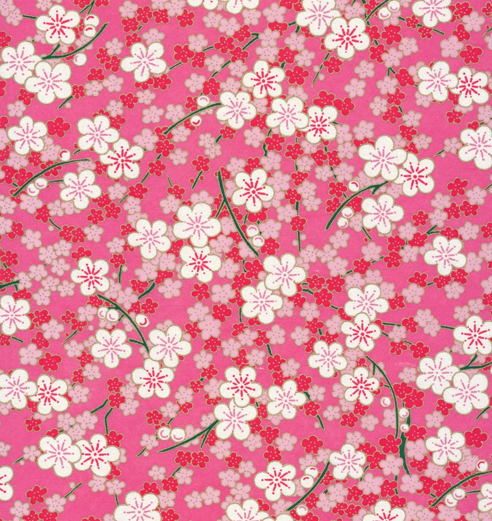 photograph about Printable Origami Paper titled Down load Printable Origami Paper